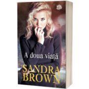 A doua viata, Sandra Brown, Litera