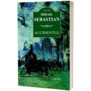 Accidentul, Mihail Sebastian, Cartex