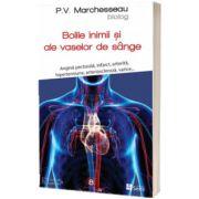 Bolile inimii si ale vaselor de sange, Pierre Valentin Marchesseau, Sens