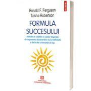 Formula succesului