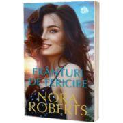 Franturi de fericire, Nora Roberts, Lira