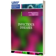 Infectious diseases, Anca Meda Georgescu