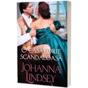 O casatorie scandaloasa