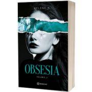 Obsesia. Volumul II