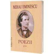 Poezii. Mihai eminescu (Editia a V-a)