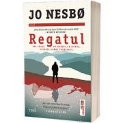 Regatul - Nesbo, Jo