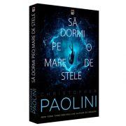 Sa dormi pe o mare de stele, Christopher Paolini, Rao