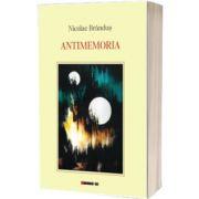 Antimemoria