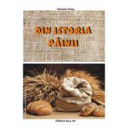 Din istoria painii
