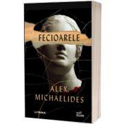 Fecioarele, Alex Michaelides, Litera