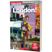 London! Elementary. Intermediate, Sarah Johnson, Scholastic