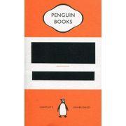 Nineteen Eighty-Four, George Orwell, PENGUIN BOOKS LTD