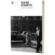 On Leave, Daniel Anselme, PENGUIN BOOKS LTD