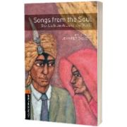 Oxford Bookworms Library. Level 2. Songs from the Soul: Stories from Around the World