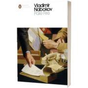 Pale Fire, Vladimir Nabokov, PENGUIN BOOKS LTD