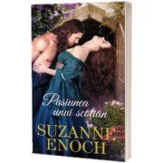 Pasiunea unui scotian, Suzanne Enoch, Lira