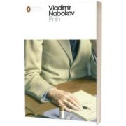 Pnin. (Paperback), Vladimir Nabokov, PENGUIN BOOKS LTD