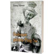 Scrisoare pentru Ping Su