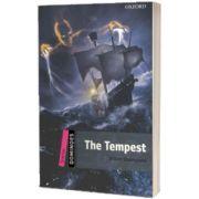 The Tempest. Dominoes Starter. 2 ED, William Shakespeare, Oxford University Press