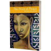 The Price Of Peace Stories From Africa. Oxford Bookworms Level 4. 3 ED, Christine Lindop, Oxford University Press