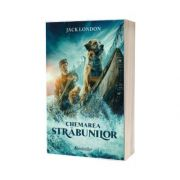 Chemarea Strabunilor (Editie bilingva Romana-Engleza), Jack London, Bestseller