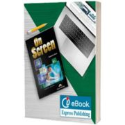 Cod On screen B1 ie-book, Jenny Dooley, Express Publishing