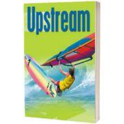 Curs limba engleza Upstream Beginner Ghidul profesorului pentru tabla interactiva, Jenny Dooley, Express Publishing