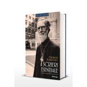 GEORGES FLOROVSKY- Scrieri esentiale, Georges Florovsky, Doxologia