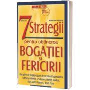 7 strategii pentru obtinerea (editia a 3-a), BUSINESSTECH