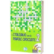 L italiano con le parole crociate 2, ELI