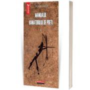 Manualul vanatorului de poeti, Vol. 1 - Nicolae Coande, HOFFMAN