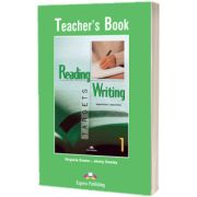 Curs de limba engleza Reading and Writing Targets 1. Pachetul profesorului