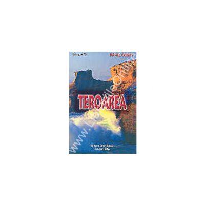 Teroarea (Octogon 76)