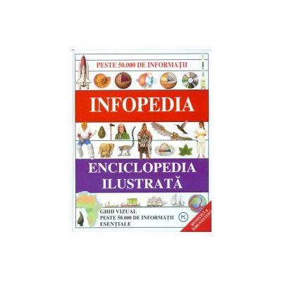 INFOPEDIA