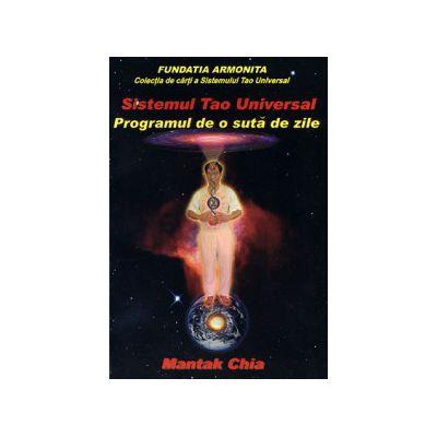 Sistemul Tao Universal