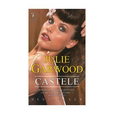 Castele (Julie Garwood)