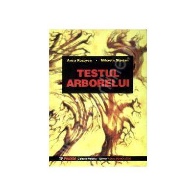 Testul arborelui