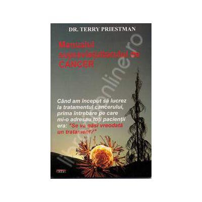 Manualul supravietuitorului de cancer