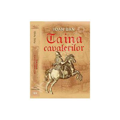 Taina Cavalerilor