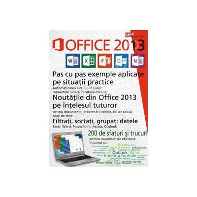 Office 2013 (Chip Kompakt)