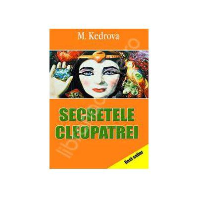 Secretele Cleopatrei