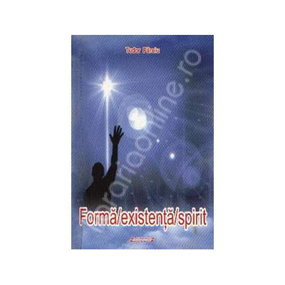 Forma. Existenta. Spirit