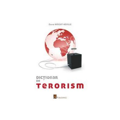 Dictionar de terorism