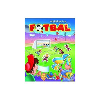 Abtibilduri cu fotbal (3)