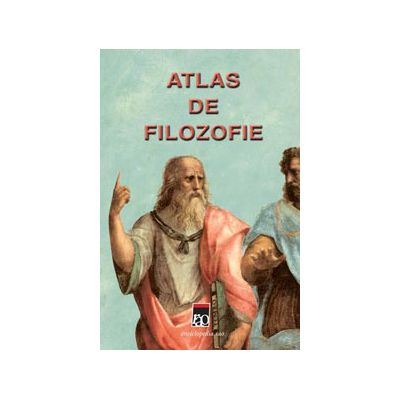 Atlas de filozofie