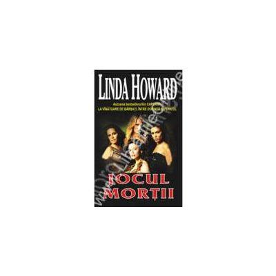 Jocul mortii (Linda, Howard)