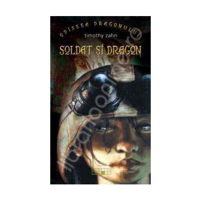 Soldat si dragon