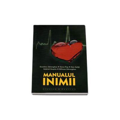 Dumitru Zdrenghea, Manualul inimii
