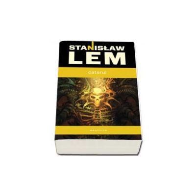 Catarul - Editie paperback
