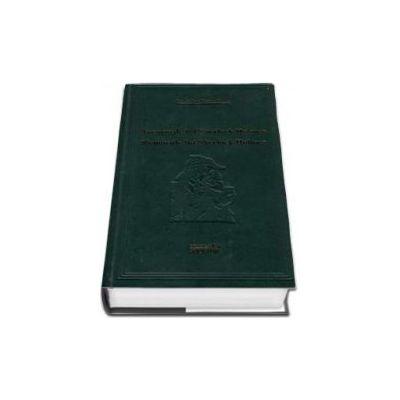 Aventurile lui Sherlock Holmes - Memoriile lui Sherlock Holmes (Biblioteca Adevarul)